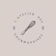 Photo Pâtisseries_marie_g